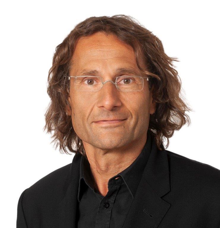 Prof. Dr. Björn Gaul