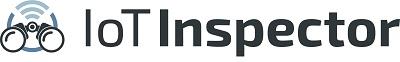 IoT-Inspector-Logo-2018_Icon-left_300dpi_400