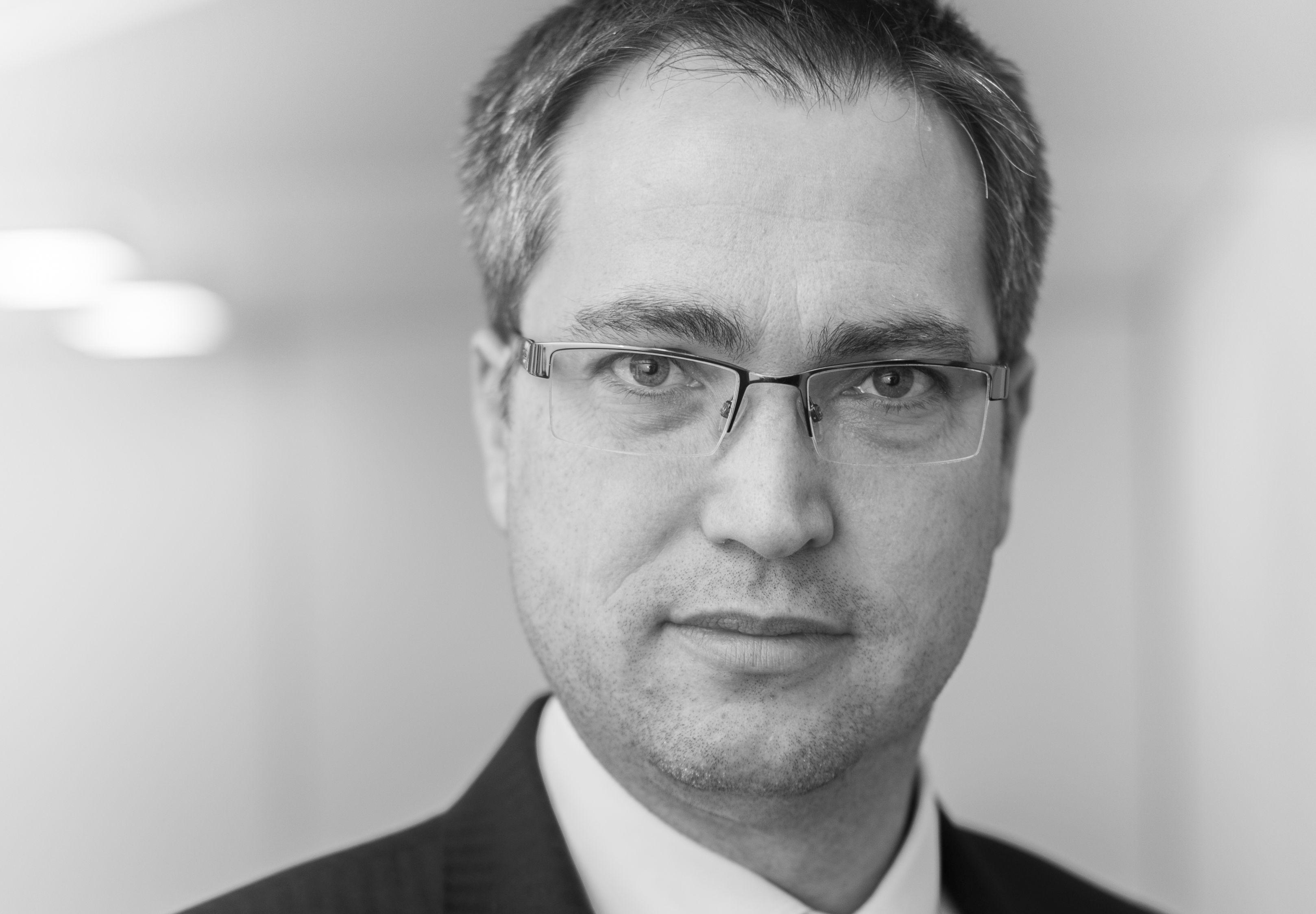 Konrad Menz