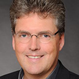 Dr. Dieter Bischop