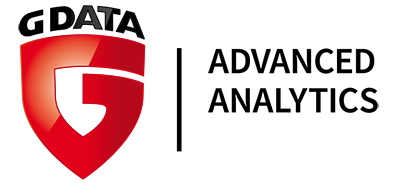 GDATA-ADAN-Logo-black