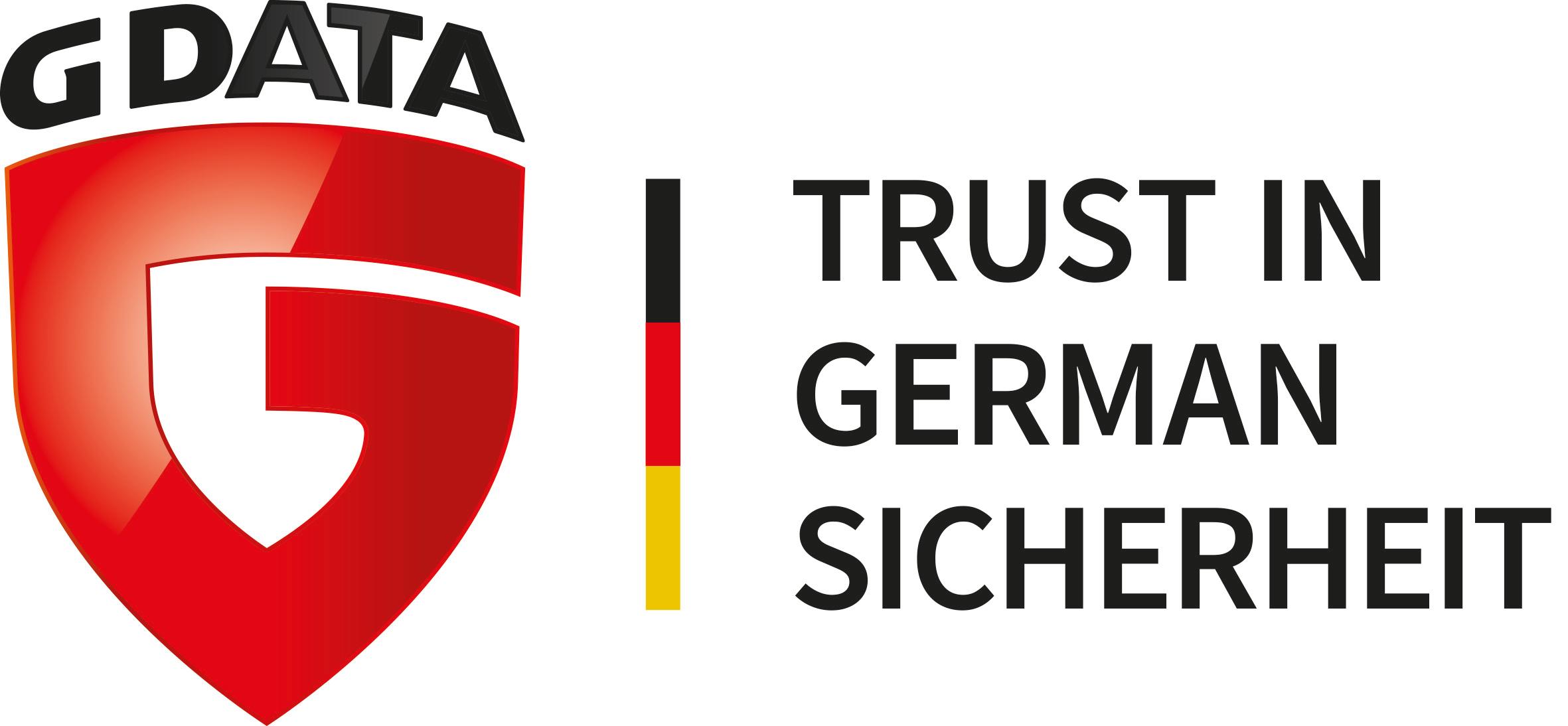 G-DATA-Logo-TIGS-2017-RGB