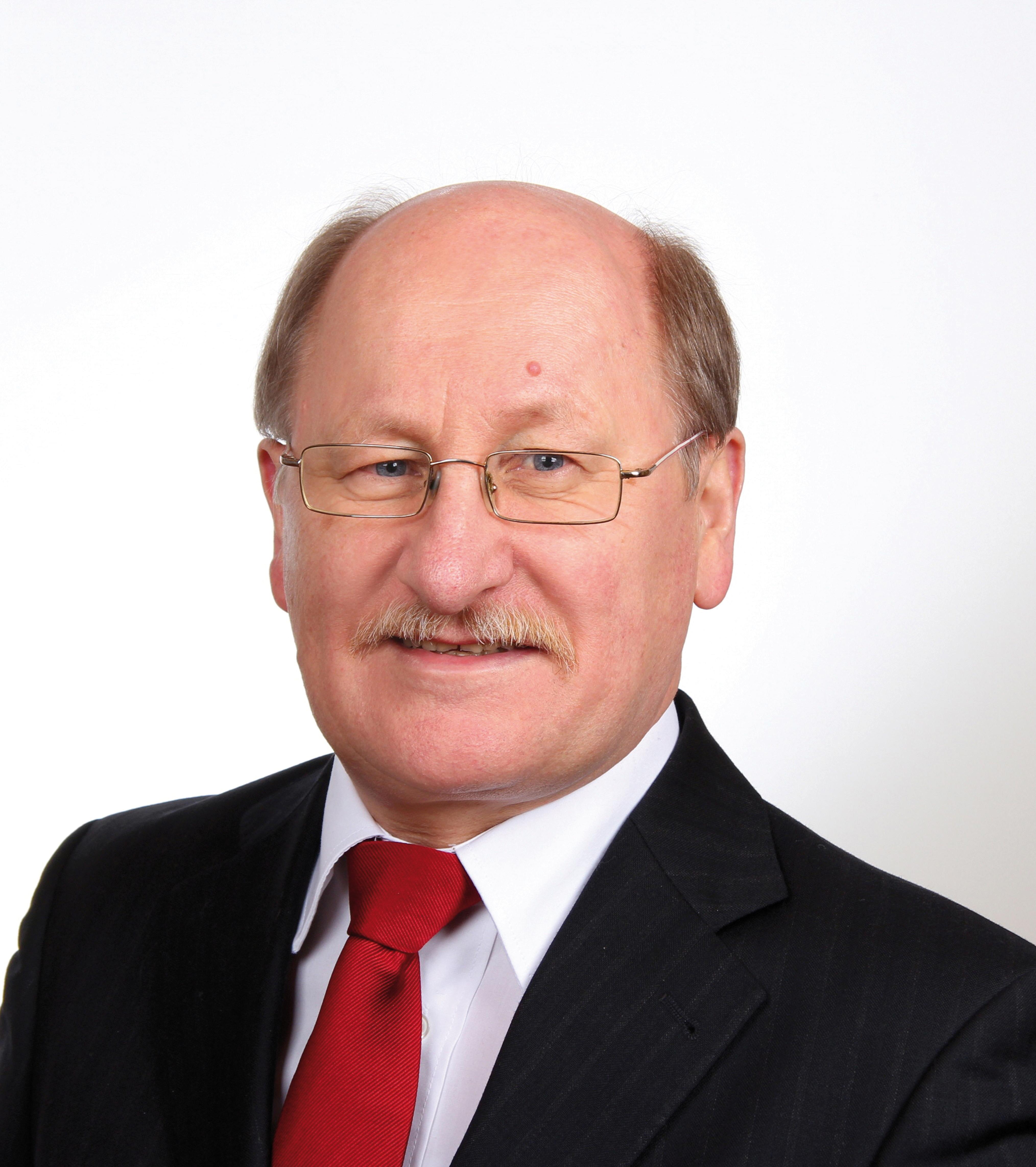 Franz Langecker