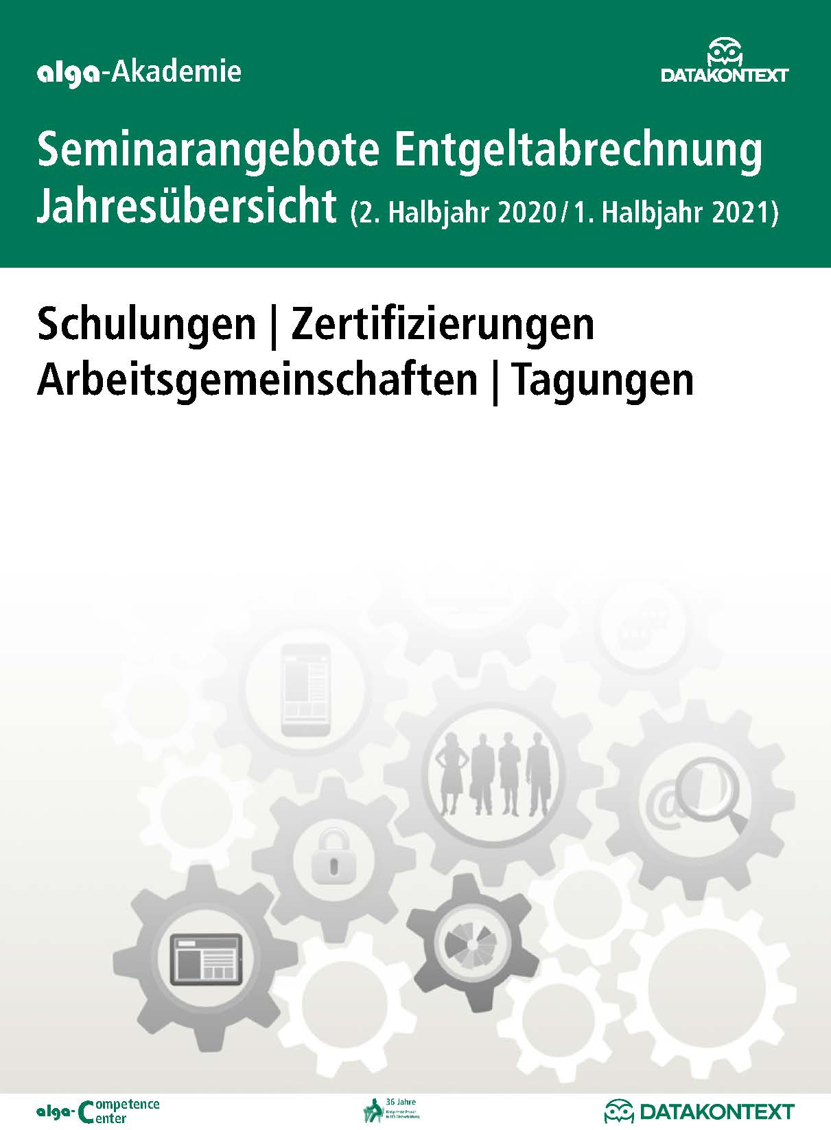 alga-Jahresuebersicht_2020-2021f2QUWEIX8Jai3