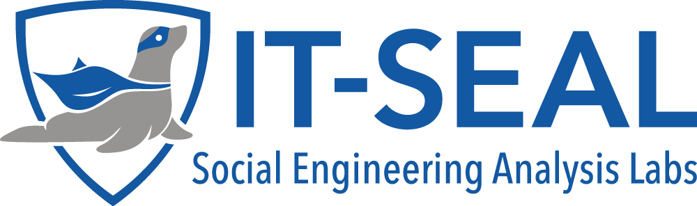 Logo_IT-Seal_2019