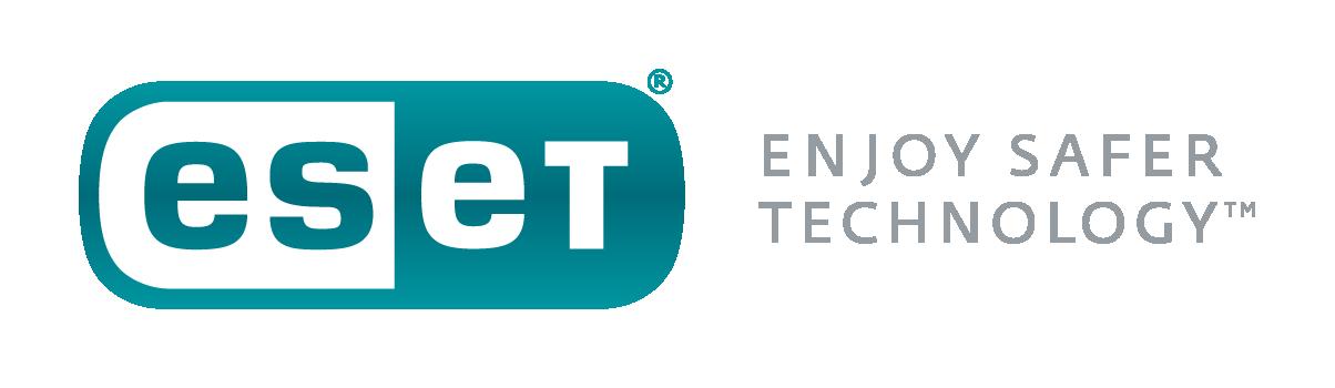 ESET_Logo_02_Kompakt_Positiv_RGB_WEB