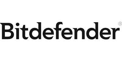 Wordmark-Bitdefender-BLACK_400px