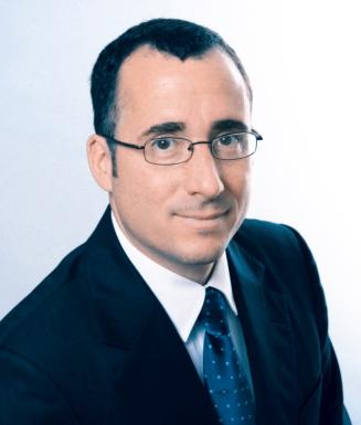 Dr. Oliver Stiemerling