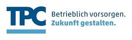 01-TPC-Logo-mit-Claim-RGB_klein_270x83