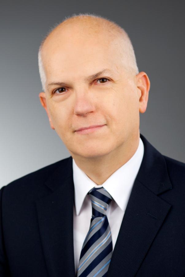 Prof. Dr. Dieter Kugelmann