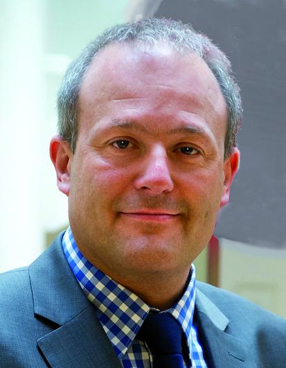 Norbert Lehner