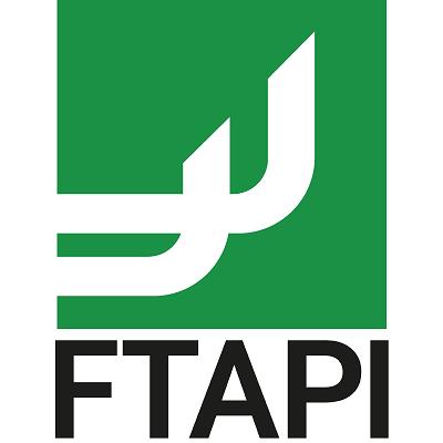 FTAPI-Logo-Event_400