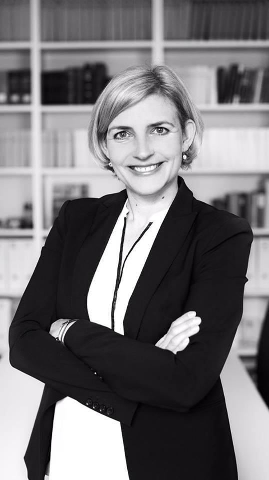 RAin Friederike Scholz