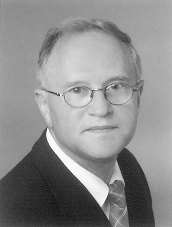 Dieter Bartosch