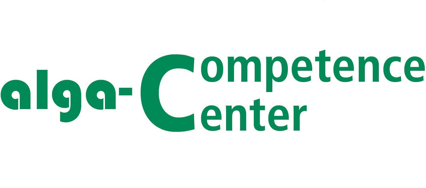 Logo-alga-Competence-CenterJblyKF38TdMwO