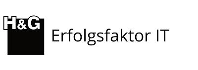 H-G-Logo_Claim_schwarzT7klUrs7BH8yc