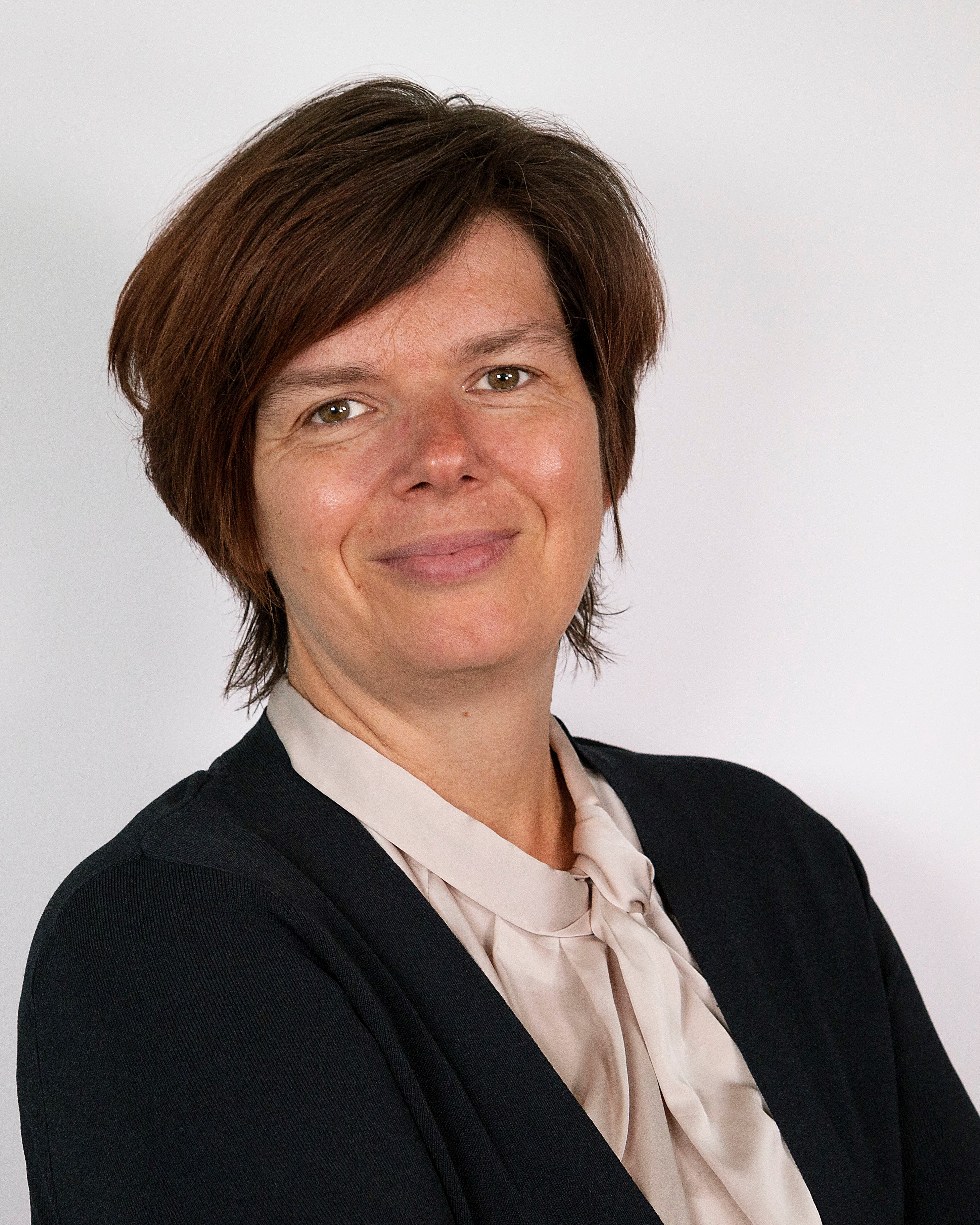 Daniela Karbe-Geßler