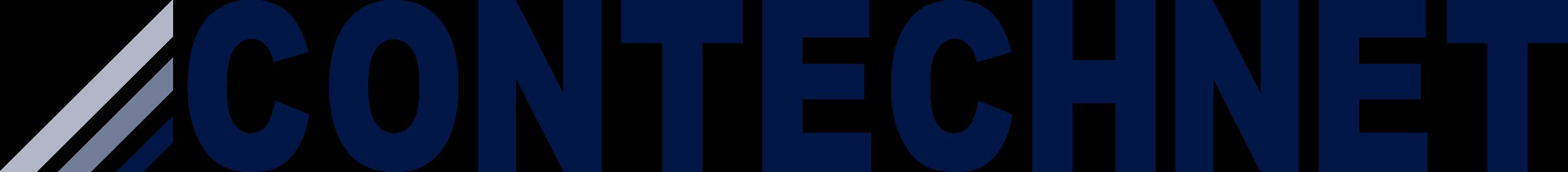 CONTECHNET-Logo