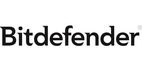 Wordmark-Bitdefender-BLACK_500px