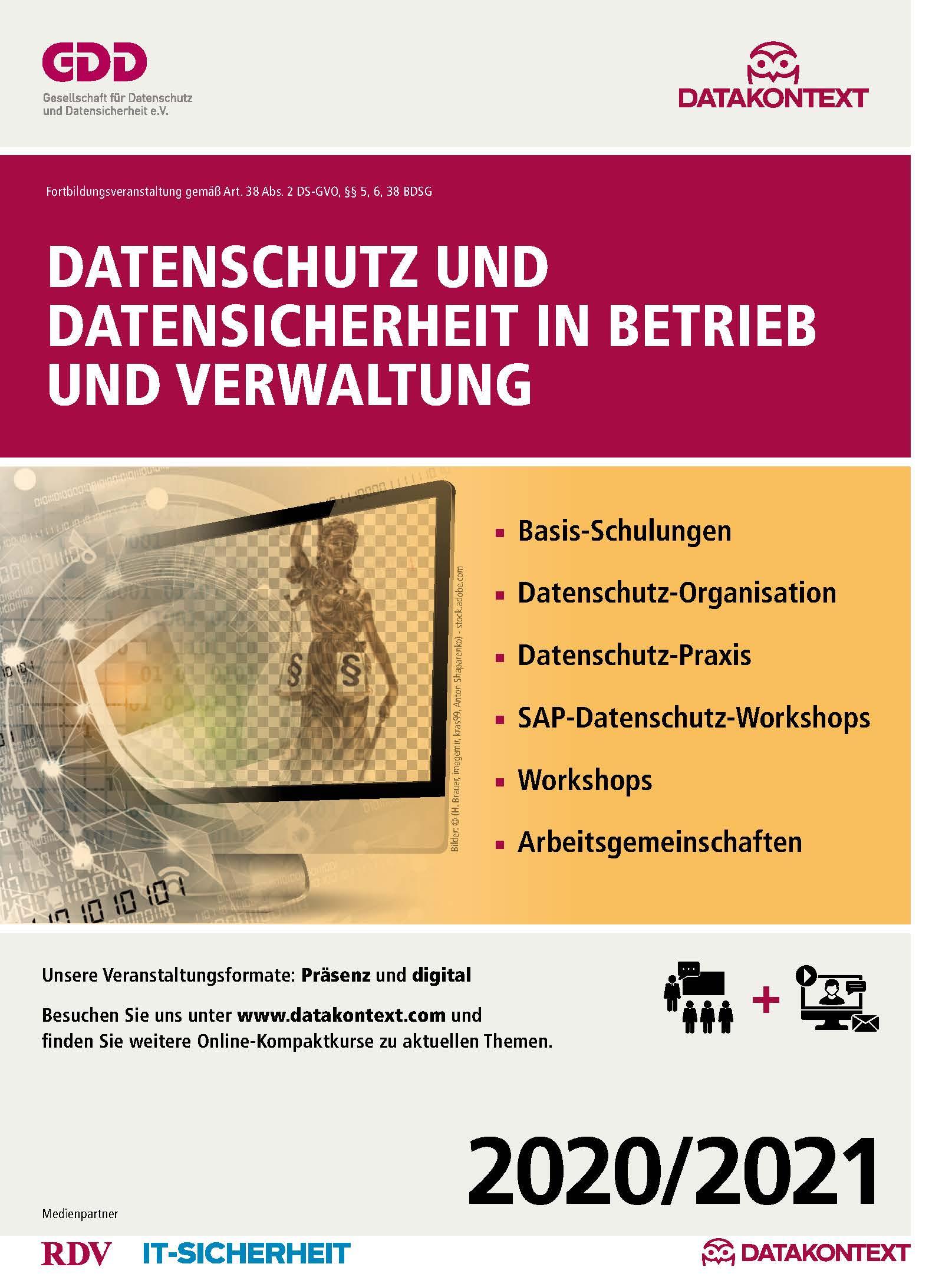 Halbjahresuebersicht2020_2021_DS