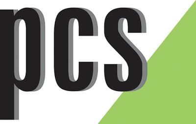 PCS_Logo_RZ_4c_400