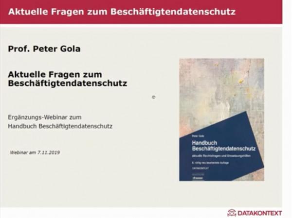 Webinar-Handbuch-Besch-ftigtendatenschutz
