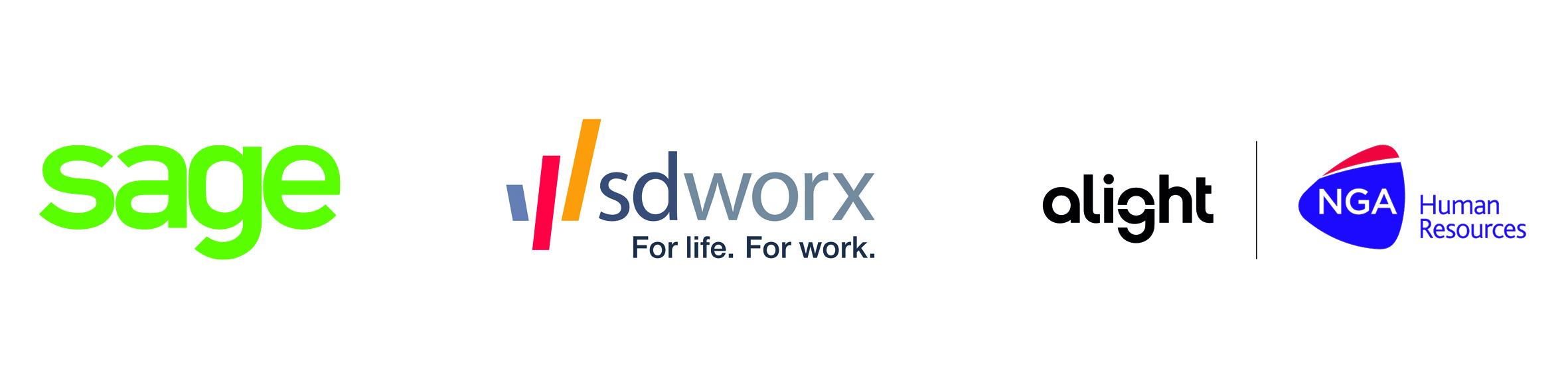 sage-SD-Worx-Arinso