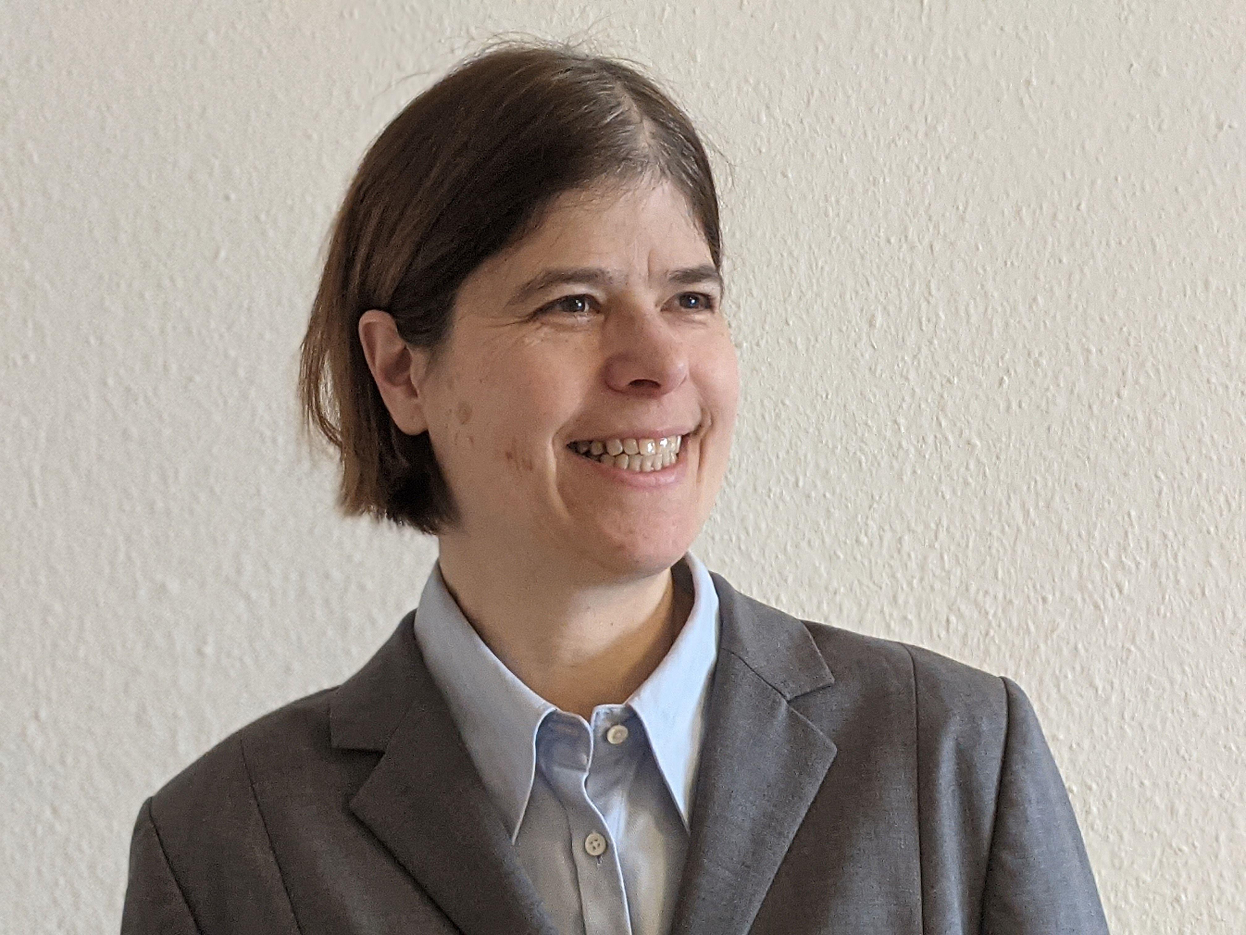 Eva Lepperhoff