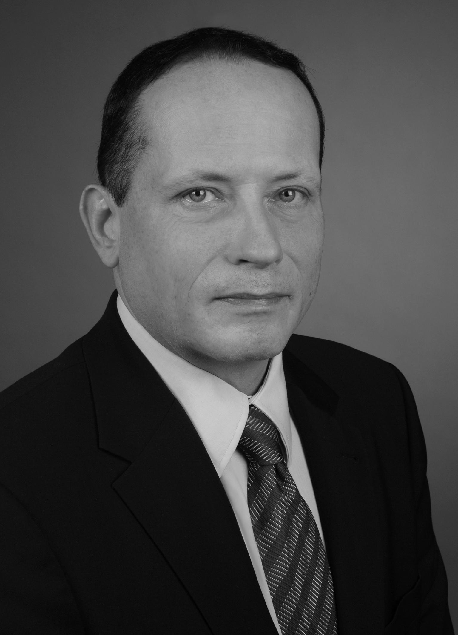 Ralf Herweg