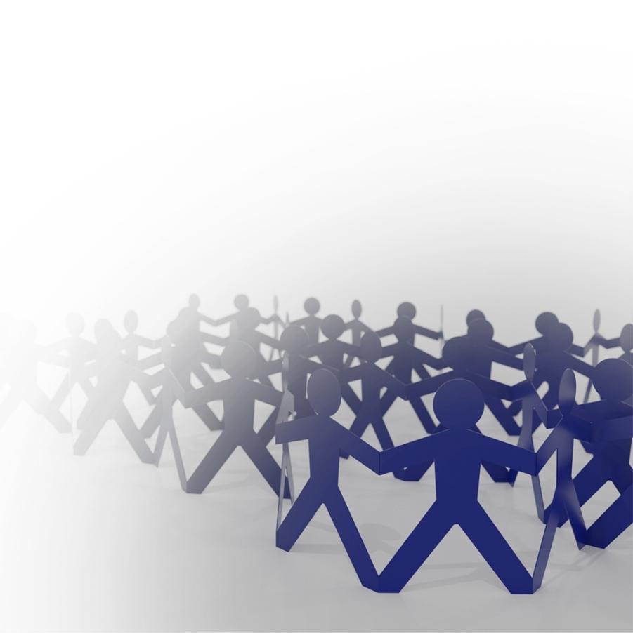 Arbeitsgemeinschaft (ARGE) Arbeitsrecht süd
