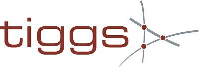 tiggs_Logo_400
