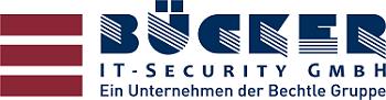 b-cker-Logo