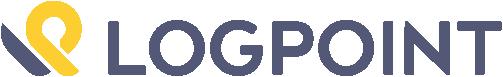 LogPoint-logo-RGB