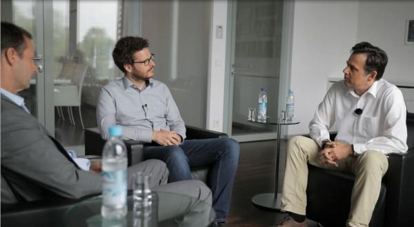 Interview_Bischoff_Werther