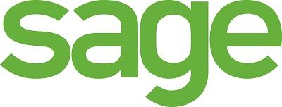 Sage_bright_green_4c_Sept2016_400
