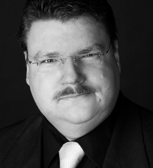 Andreas Nareuisch