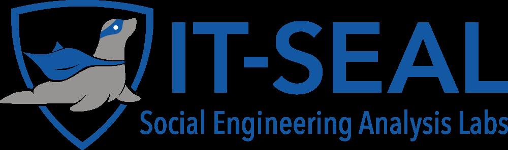 Logo_IT-Seal_2019UYFQWp5yu6Lsa