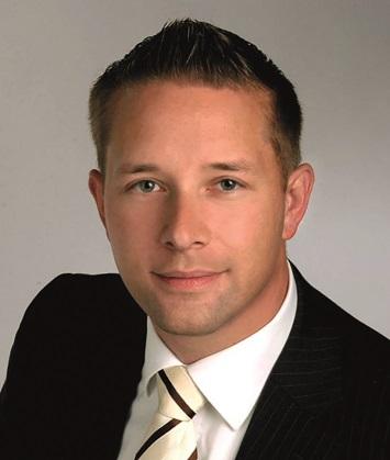 Dr. Andreas Hofelich