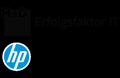 HP_HuG_Logo