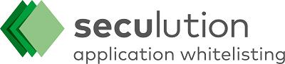 seculution_3c_Web-96dpi