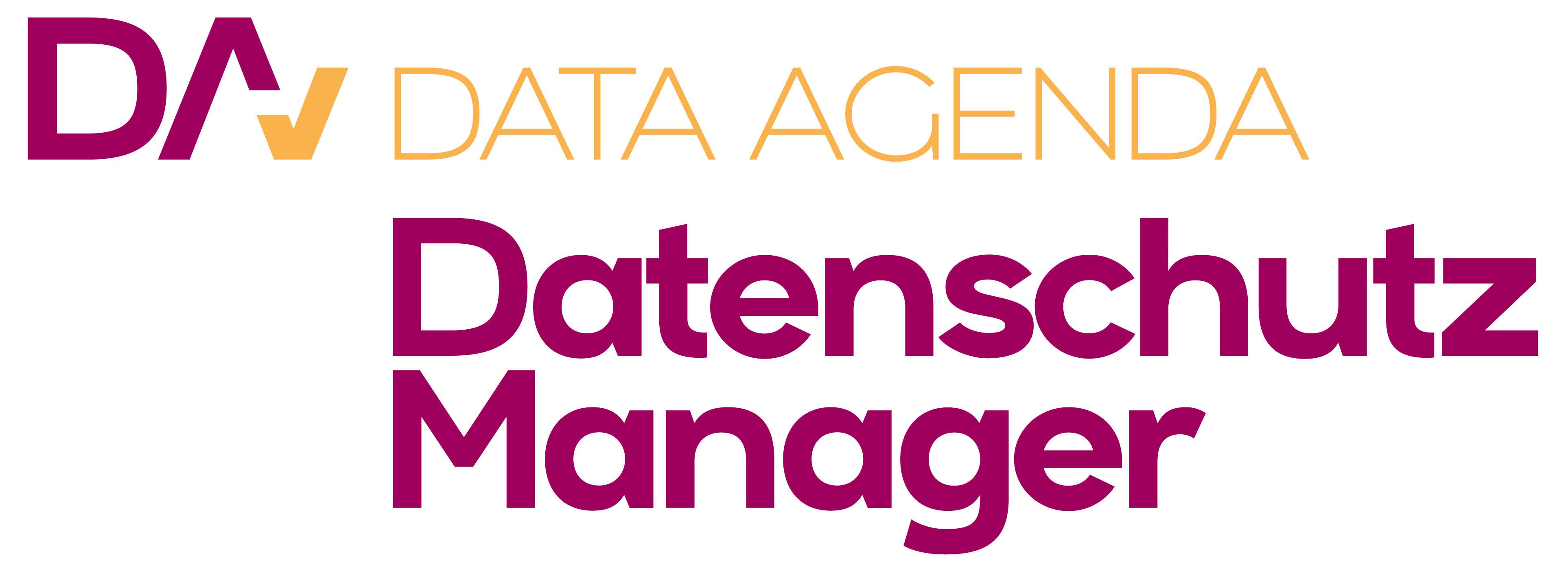 Logo_DA_Datenschutzmanger_positiv