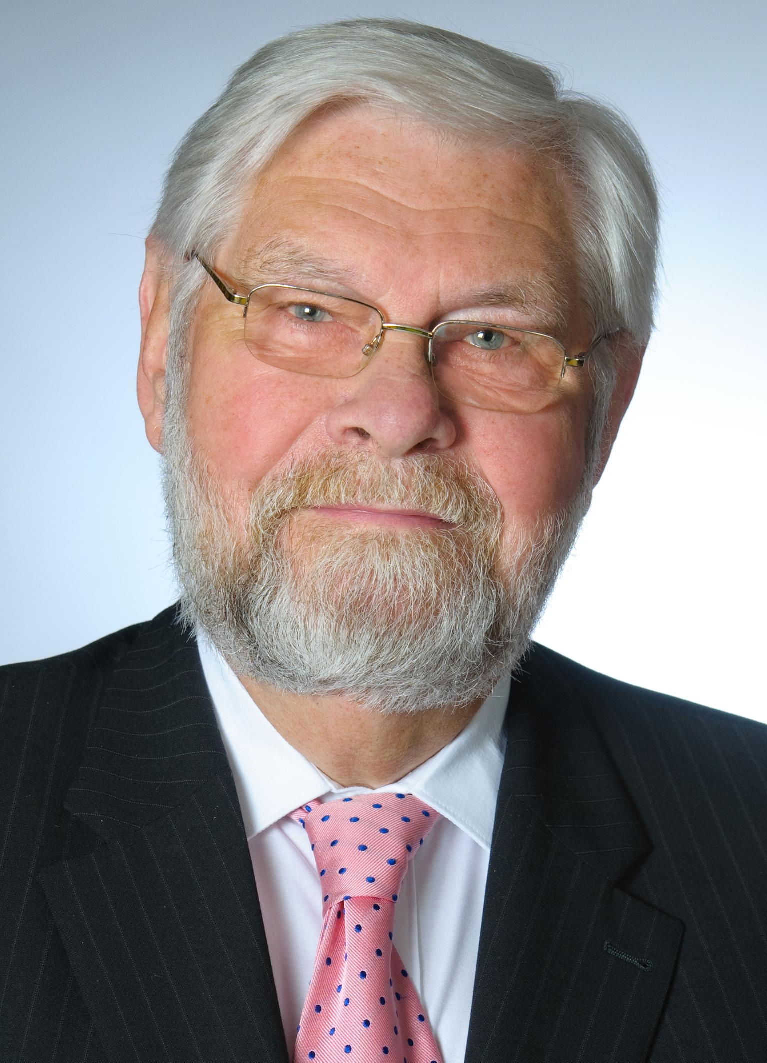 Joachim Zacher