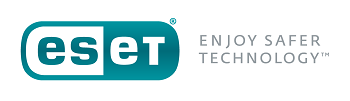 ESET_Logo_350px