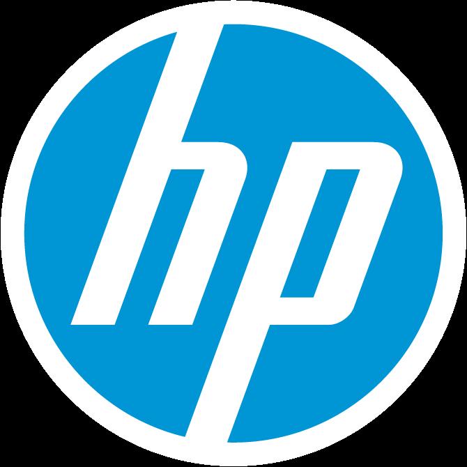 HPI_outline_logo_rgb_72LG12JL0dgYtQTky