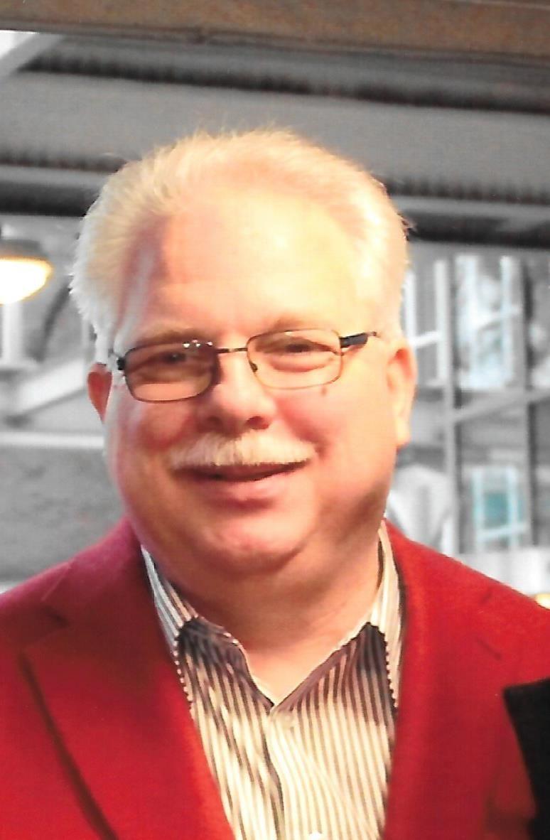 Jürgen Heidenreich