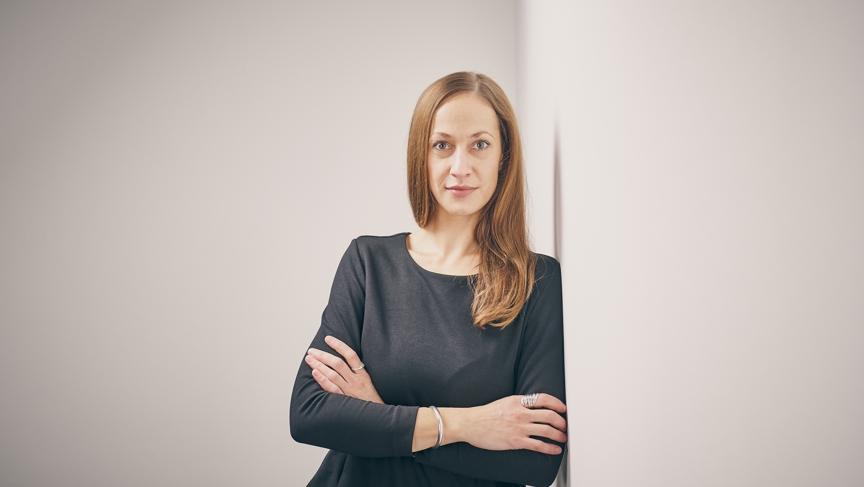 Daniela Köhnlechner