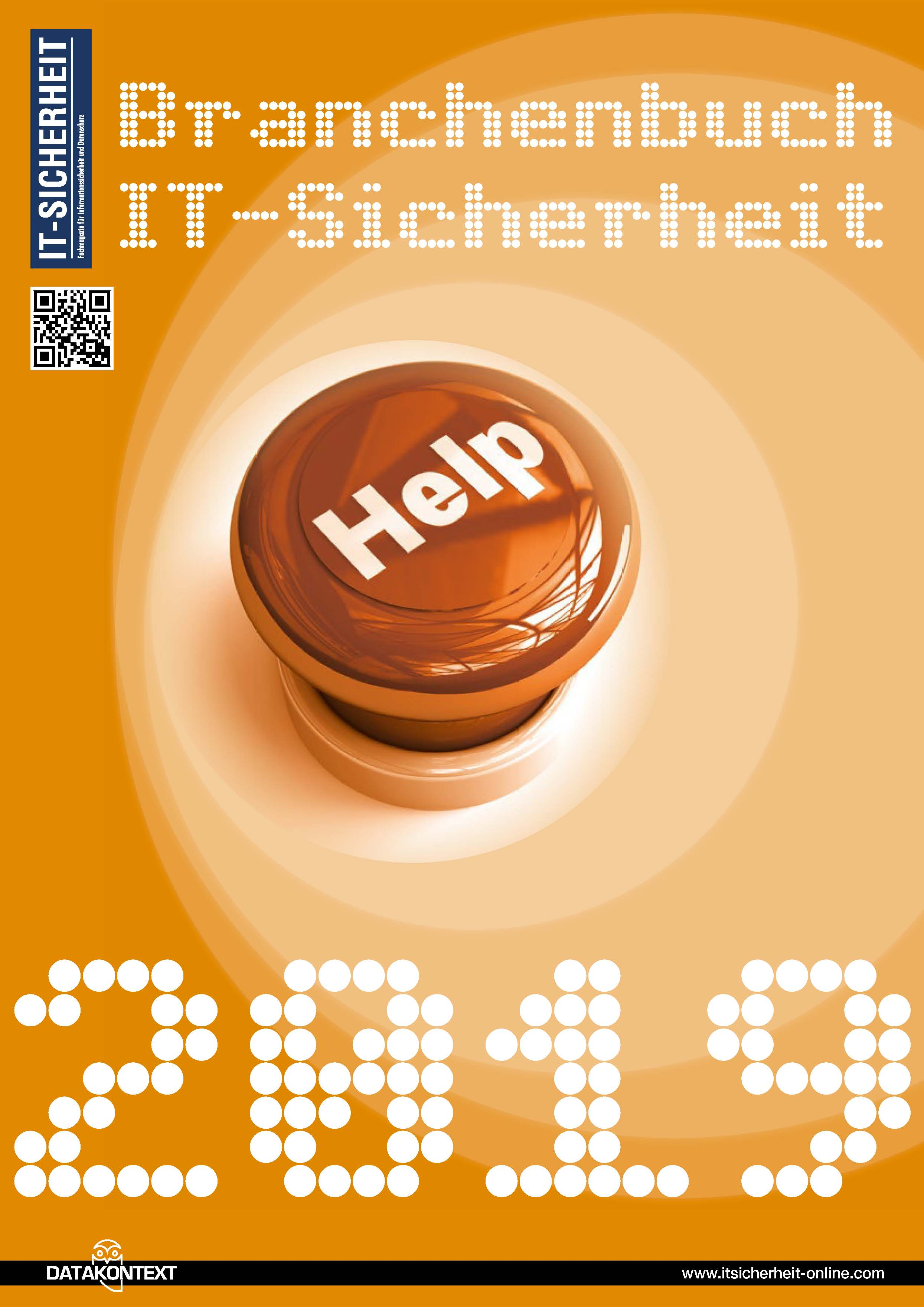 Branchenbuch_IT-S_2019_Titel