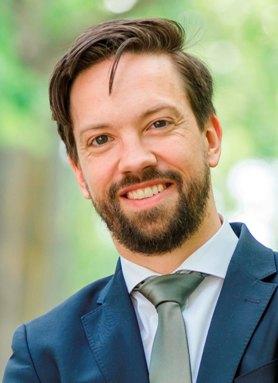 Rainer Giedat