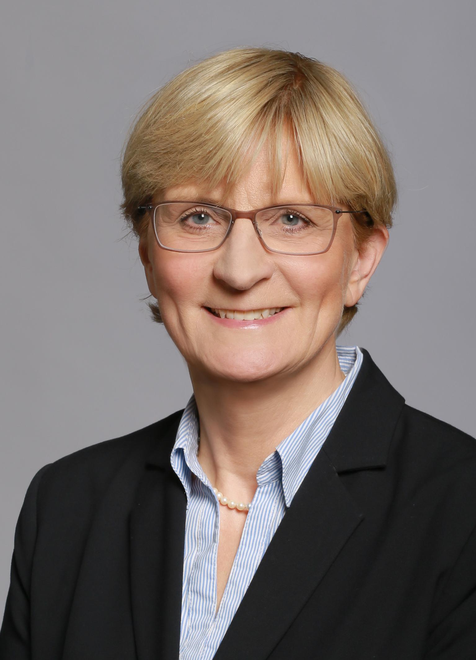 Helga Block
