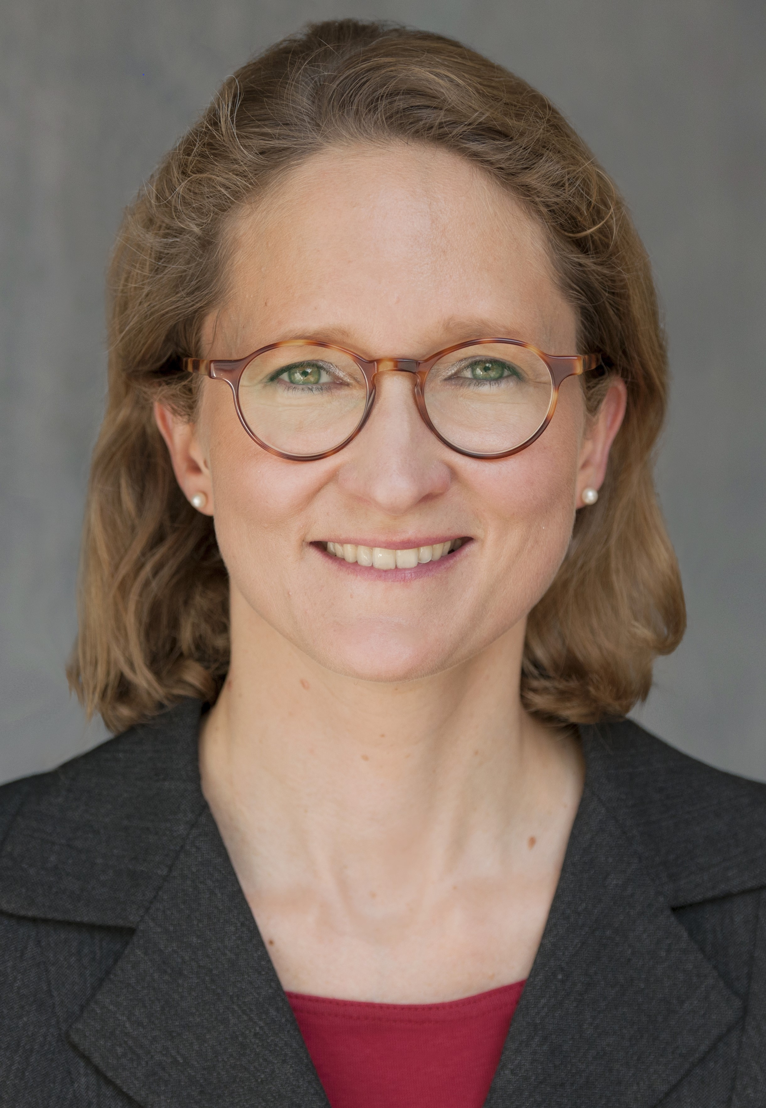 Dr. iur. Anna Keller